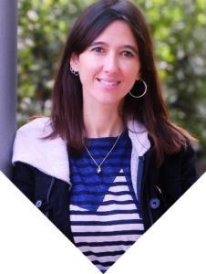 Núria Parlon