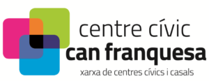 Centre Cívic Can Franquesa