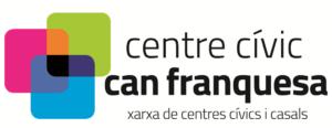 Centre Cívic Can Franquesa