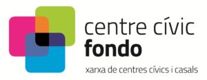 Centre Cívic Fondo