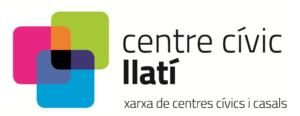 Centre Cívic Llatí