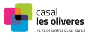 Centre Cívic Oliveres