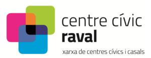Centre Cívic Raval
