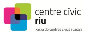 Centre Cívic Riu