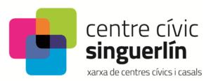Logo Singuerlín