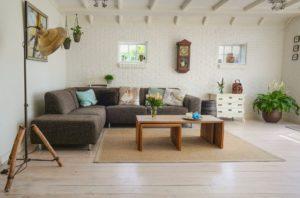decora casa teva